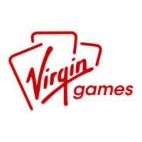 Virgin games online