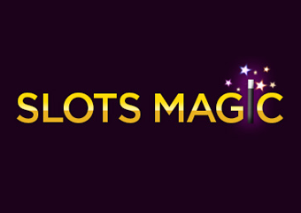 Slots magic contact hotel casino barriere de lille concert