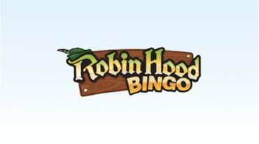 robin hood bingo logo paypal bingo playnapay uk