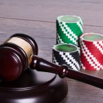 UK Considers Taxing Gambling Firms to Fund Addiction Programs