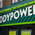 Paddy Power Adds New Features to Battle Gambling Addiction