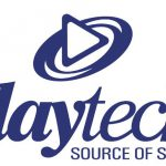 Playtech Signs Former UKGC Manager to Their Compliance Team