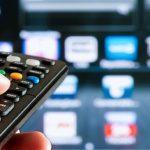 The CAP Creates New Advertising Rules for the UK Gambling Operators