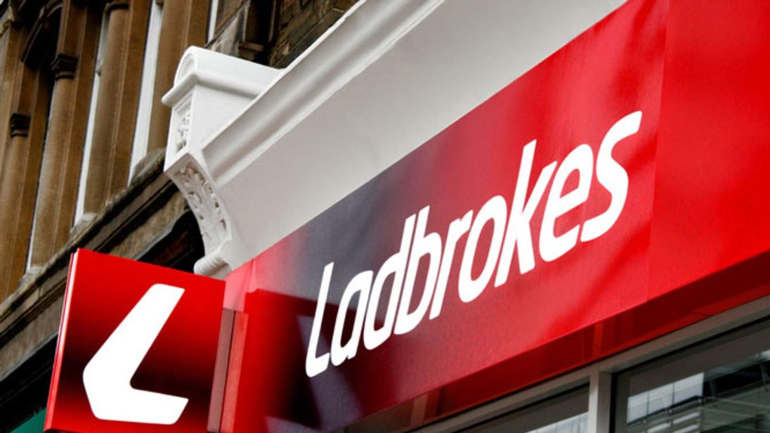 The CMA Begins the Evaluation of the GVC/Ladbrokes Coral Merger