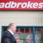 GVC Shareholders Said Yes to Ladbrokes Coral Group Merger
