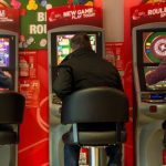 Gambling Commission Recommends Lowering FOBTs Maximum Stakes