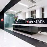 Last Quarter of 2017 Brings Stars Group Increase in Revenues