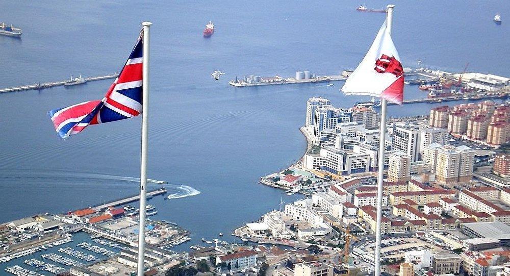 Online Gambling in Gibraltar to Survive UK Departure from EU