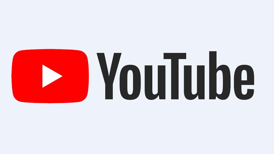 YouTube's Crackdown on Gambling Channels
