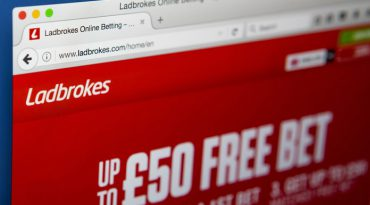 Ladbrokes Back in the Spotlight for Breaking the Rule 4 to Maximise Deductions