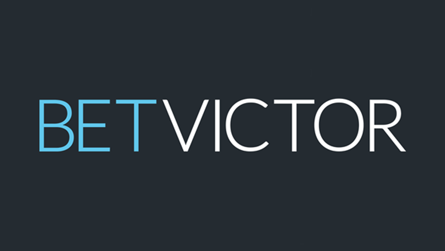 BetVictor Increases Security with Two-Step Authentication