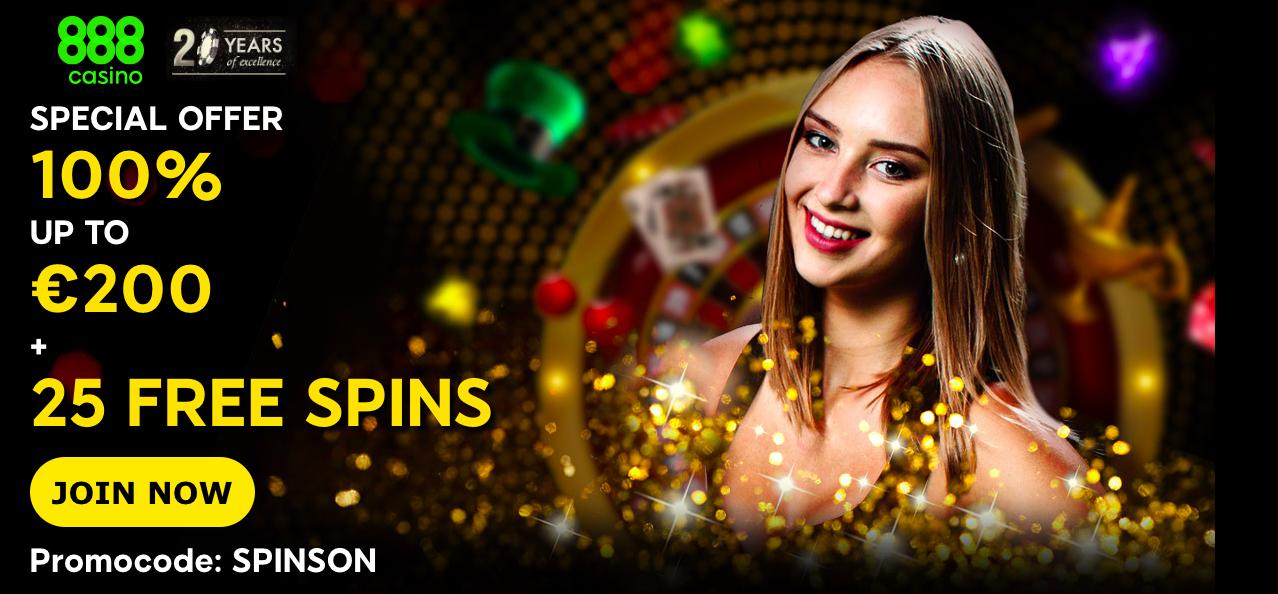 best pay pal casino sites uk