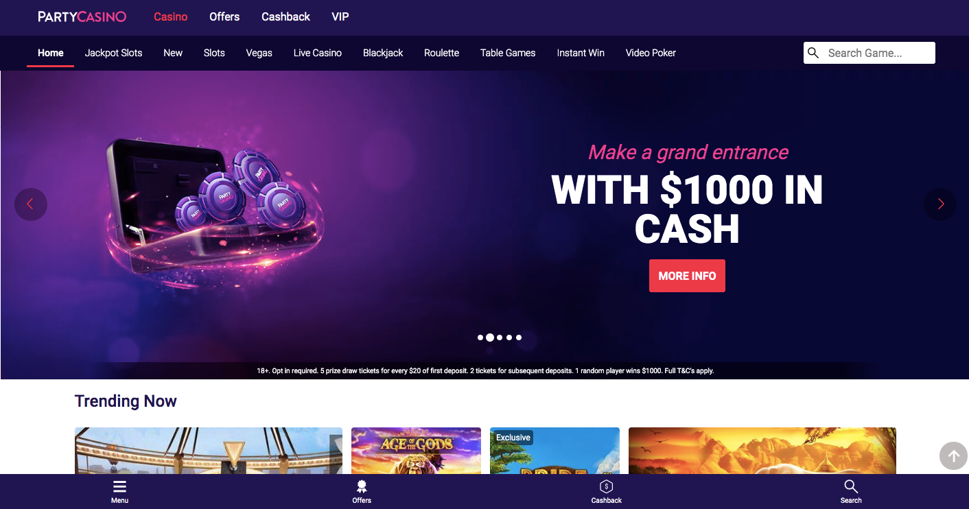 best bitcoin casino sites 2019