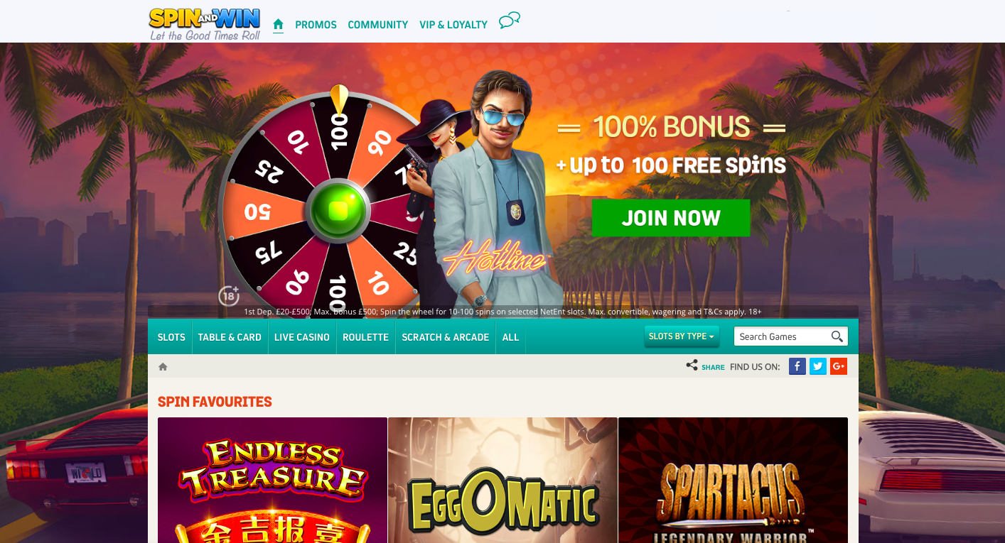 best pay pal casino sites UK