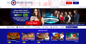 all british casino full review playnpay