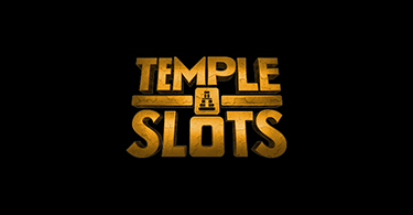 temple slots review playnpay