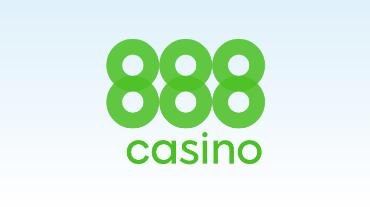 888 casino 88 bonus ohne einzahlung
