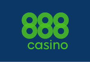 888casino logo best paypal casinos in the uk