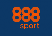 888sport logo best paypal betting sites in the uk