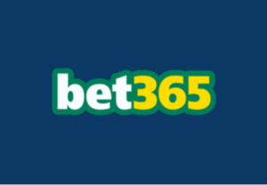 bet365 logo best paypal casinos in uk