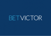 betvictor logo best paypal betting sites in the uk