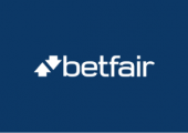 betfair logo best paypal bingo sites in uk