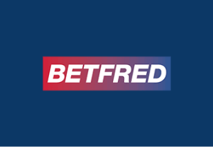 betfred logo best paypal casinos in uk