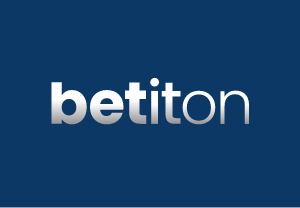 betiton logo best paypal betting sites in the uk
