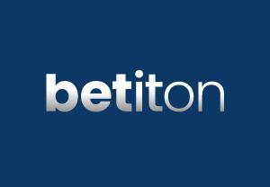 Betiton
