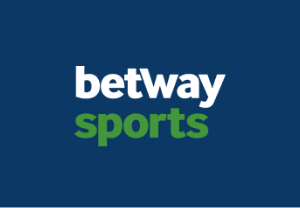 betway logo best paypal casinos in uk