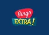 bingo extra logo best paypal bingo sites in the uk