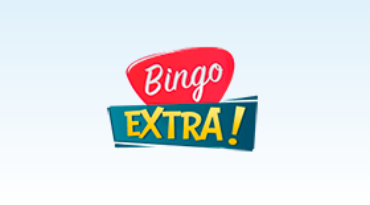 bingo extra review logo playnpay uk