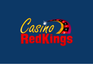 Casino Redkings