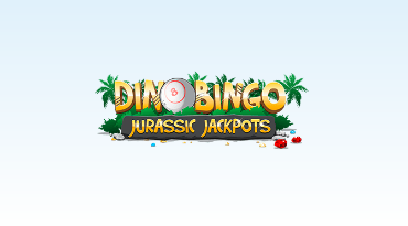 dino bingo review logo playnpay uk