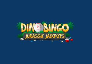 dino bingo logo best paypal bingo sites in uk