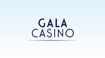 gala casino review logo playnpay uk