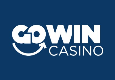 gowin casino logo best paypal casinos in the uk
