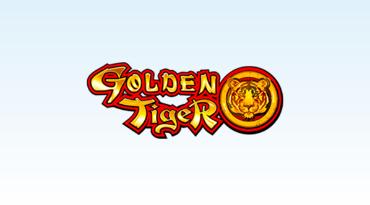 golden tiger casino review logo playnpay uk