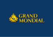 grand mondial logo best paypal casinos in uk