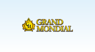 grand mondial review logo playnpay uk