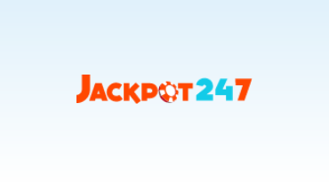 Jackpot 24-7 review
