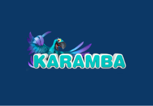 karamba logo best paypal betting sites in the uk