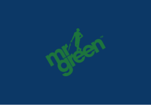 mrgreen casino logo best paypal casinos in uk