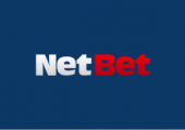 netbet logo best paypal betting sites in the uk
