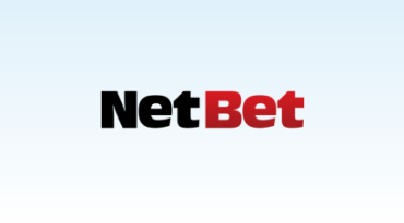 netbet review logo playnpay uk
