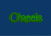 oreels logo best paypal casinos in the uk