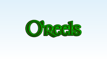 OReels review