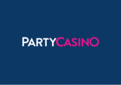 party casino logo best paypal casino in uk