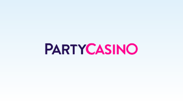 party casino review logo playnpay uk