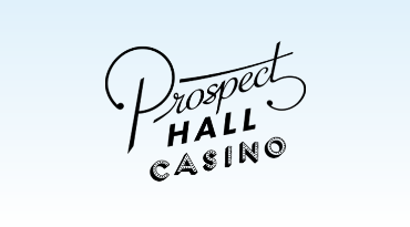 Prospect Hall review